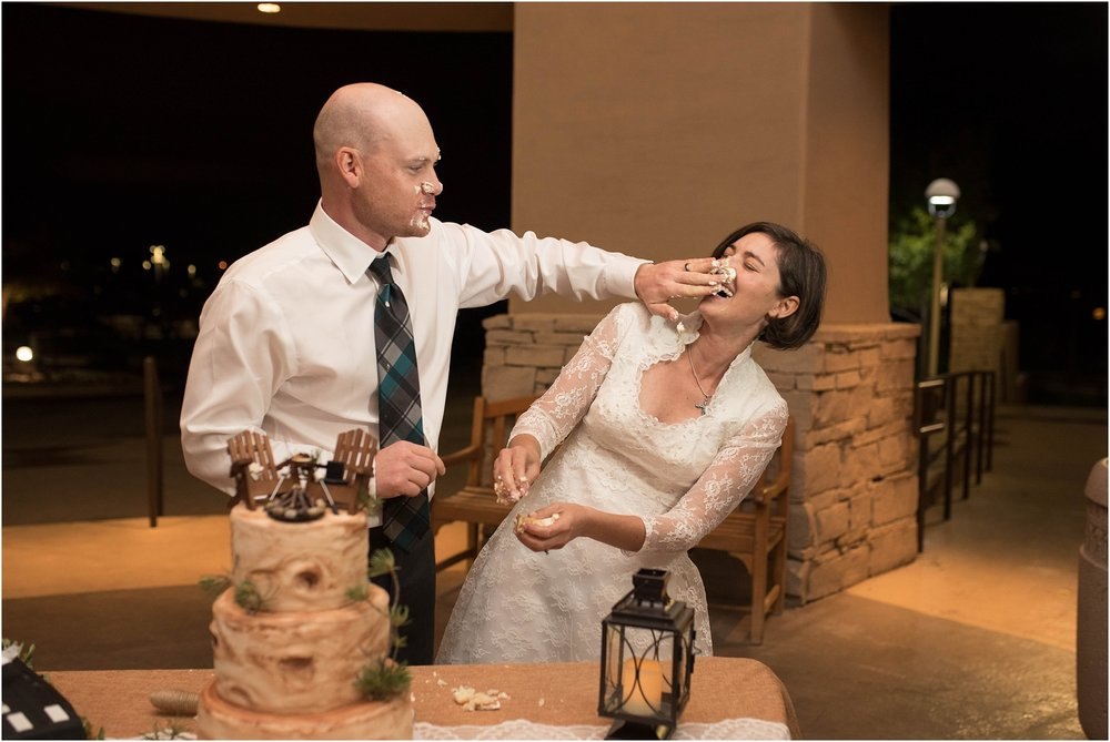 kayla kitts photography - new mexico wedding photographer - albuquerque botanic gardens - hotel albuquerque_0106.jpg