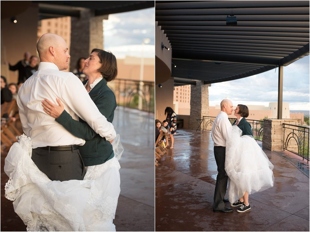 kayla kitts photography - new mexico wedding photographer - albuquerque botanic gardens - hotel albuquerque_0105.jpg