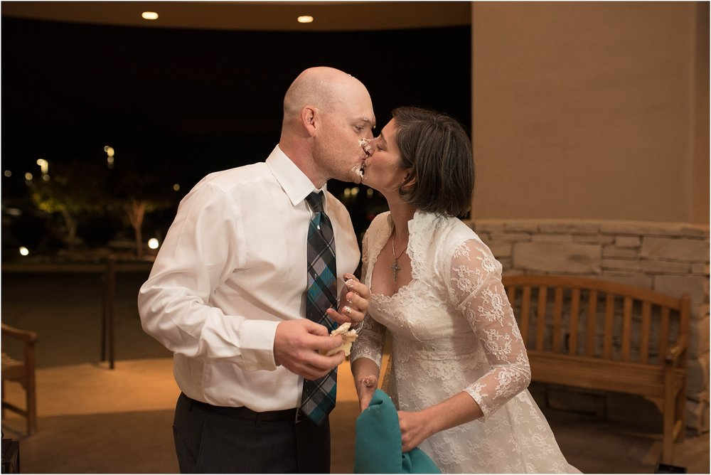 kayla kitts photography - new mexico wedding photographer - albuquerque botanic gardens - hotel albuquerque_0107.jpg
