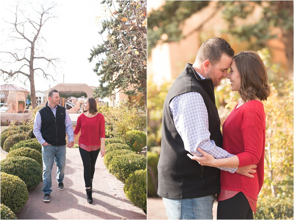 kayla kitts photography - new mexico wedding photographer - albuquerque botanic gardens - hotel albuquerque_0113.jpg