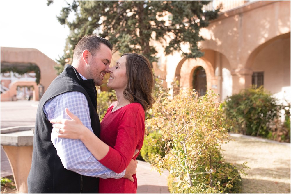 kayla kitts photography - new mexico wedding photographer - albuquerque botanic gardens - hotel albuquerque_0114.jpg