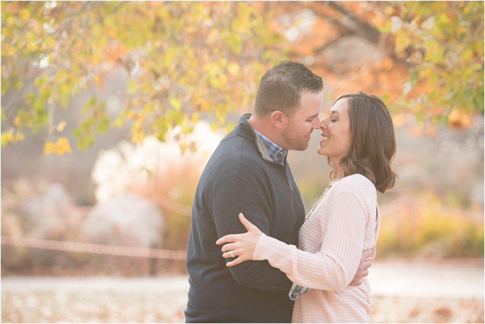 kayla kitts photography - new mexico wedding photographer - albuquerque botanic gardens - hotel albuquerque_0122.jpg