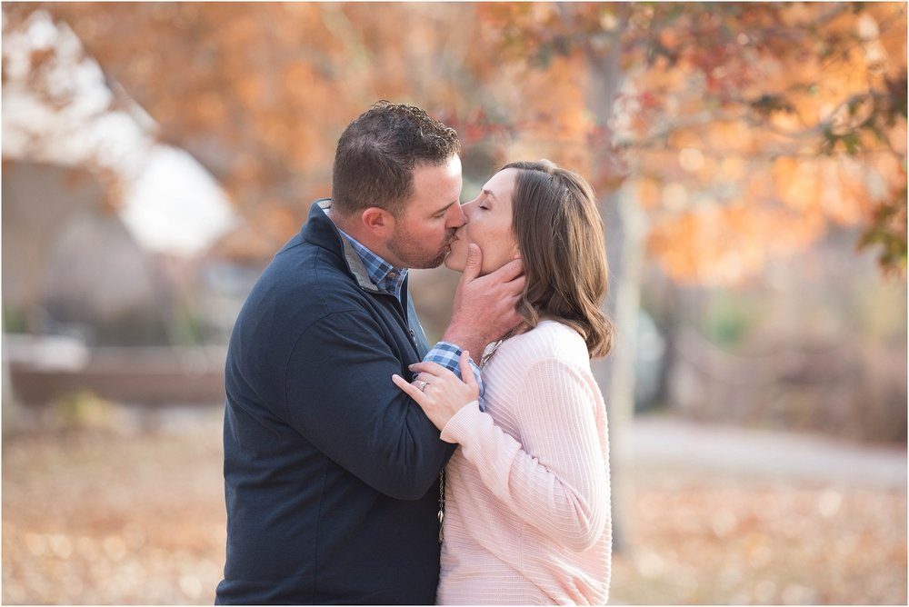 kayla kitts photography - new mexico wedding photographer - albuquerque botanic gardens - hotel albuquerque_0127.jpg