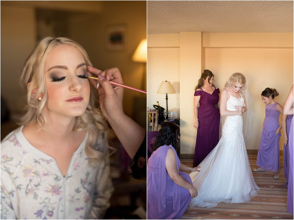 kayla kitts photography - new mexico wedding photographer - albuquerque botanic gardens - hotel albuquerque_0137.jpg