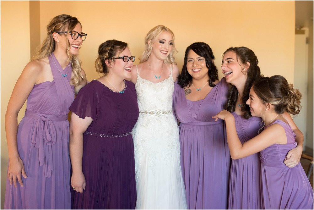 kayla kitts photography - new mexico wedding photographer - albuquerque botanic gardens - hotel albuquerque_0138.jpg