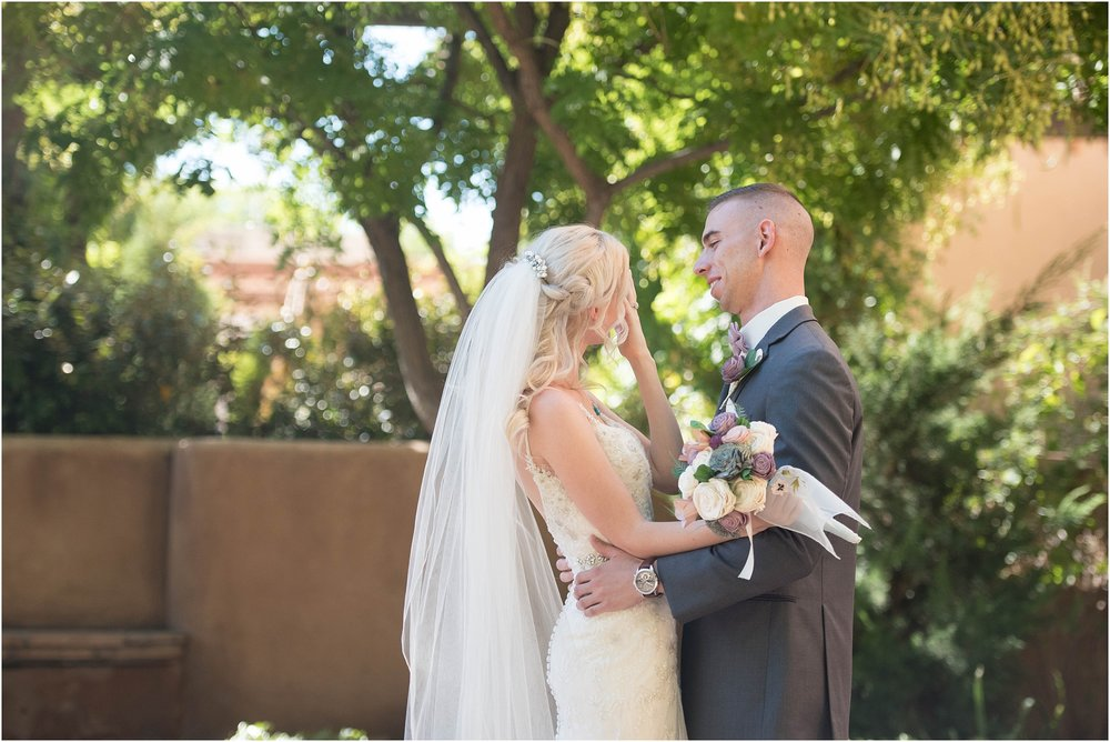 kayla kitts photography - new mexico wedding photographer - albuquerque botanic gardens - hotel albuquerque_0143.jpg