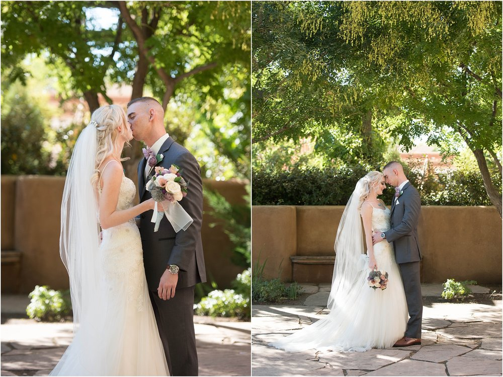kayla kitts photography - new mexico wedding photographer - albuquerque botanic gardens - hotel albuquerque_0144.jpg