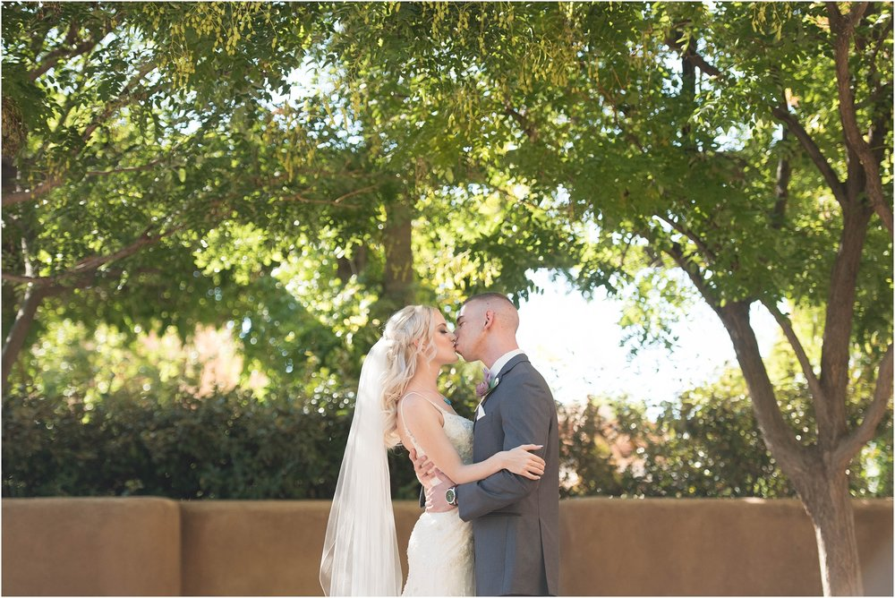 kayla kitts photography - new mexico wedding photographer - albuquerque botanic gardens - hotel albuquerque_0145.jpg