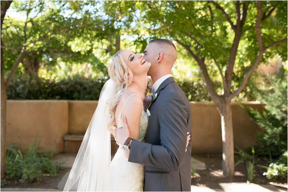 kayla kitts photography - new mexico wedding photographer - albuquerque botanic gardens - hotel albuquerque_0146.jpg