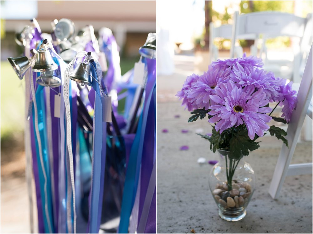 kayla kitts photography - new mexico wedding photographer - albuquerque botanic gardens - hotel albuquerque_0149.jpg