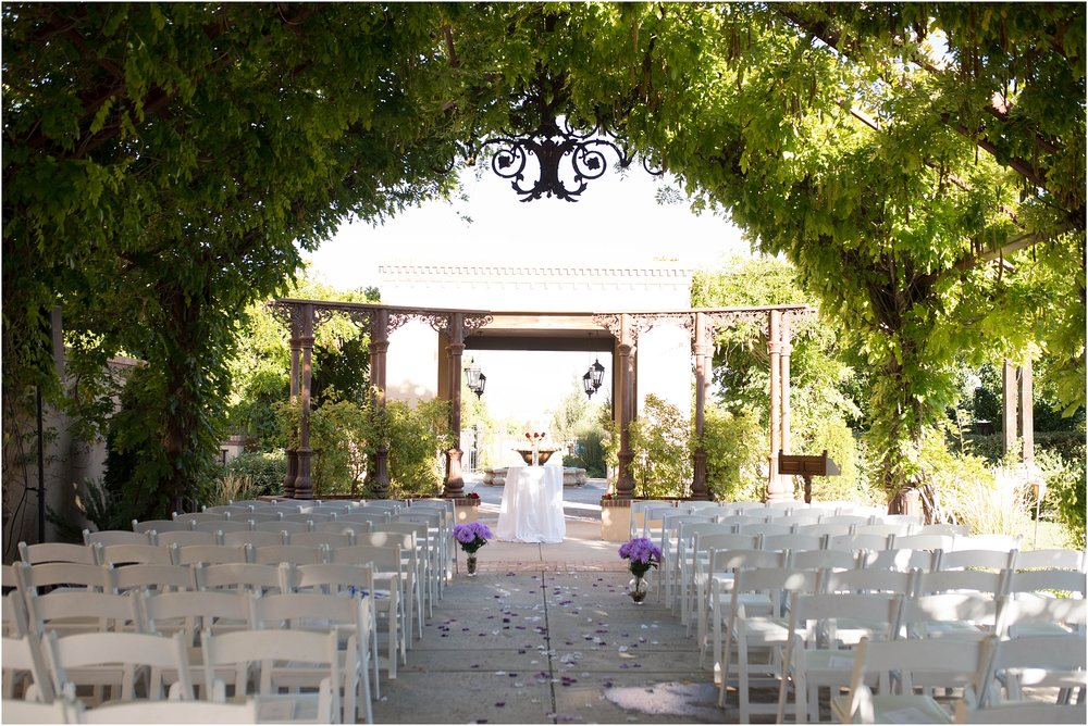 kayla kitts photography - new mexico wedding photographer - albuquerque botanic gardens - hotel albuquerque_0148.jpg