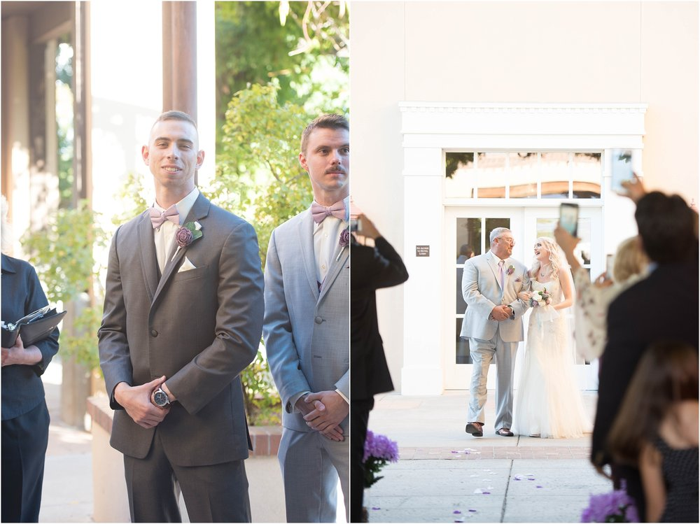 kayla kitts photography - new mexico wedding photographer - albuquerque botanic gardens - hotel albuquerque_0150.jpg