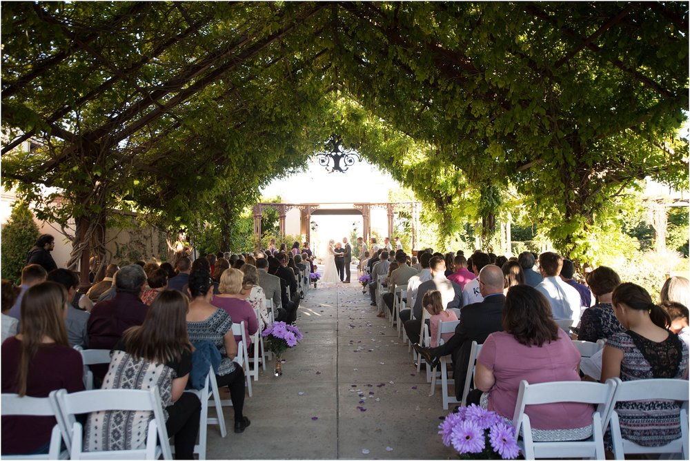 kayla kitts photography - new mexico wedding photographer - albuquerque botanic gardens - hotel albuquerque_0152.jpg