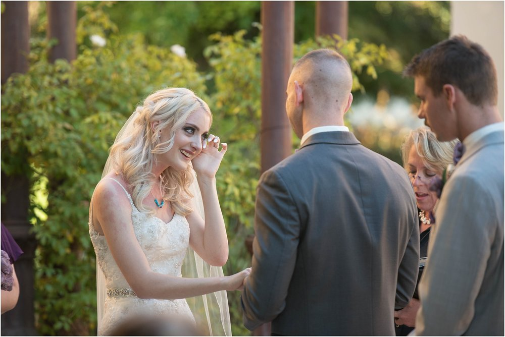 kayla kitts photography - new mexico wedding photographer - albuquerque botanic gardens - hotel albuquerque_0153.jpg
