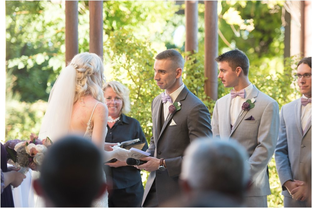 kayla kitts photography - new mexico wedding photographer - albuquerque botanic gardens - hotel albuquerque_0154.jpg