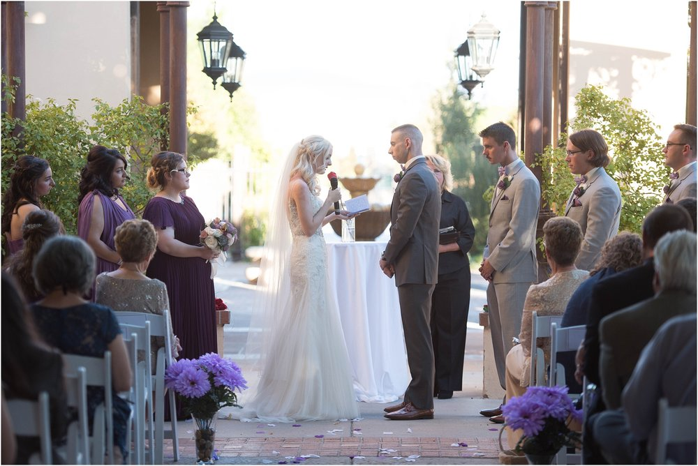 kayla kitts photography - new mexico wedding photographer - albuquerque botanic gardens - hotel albuquerque_0155.jpg
