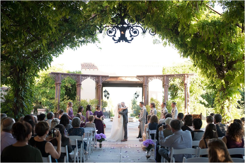 kayla kitts photography - new mexico wedding photographer - albuquerque botanic gardens - hotel albuquerque_0156.jpg