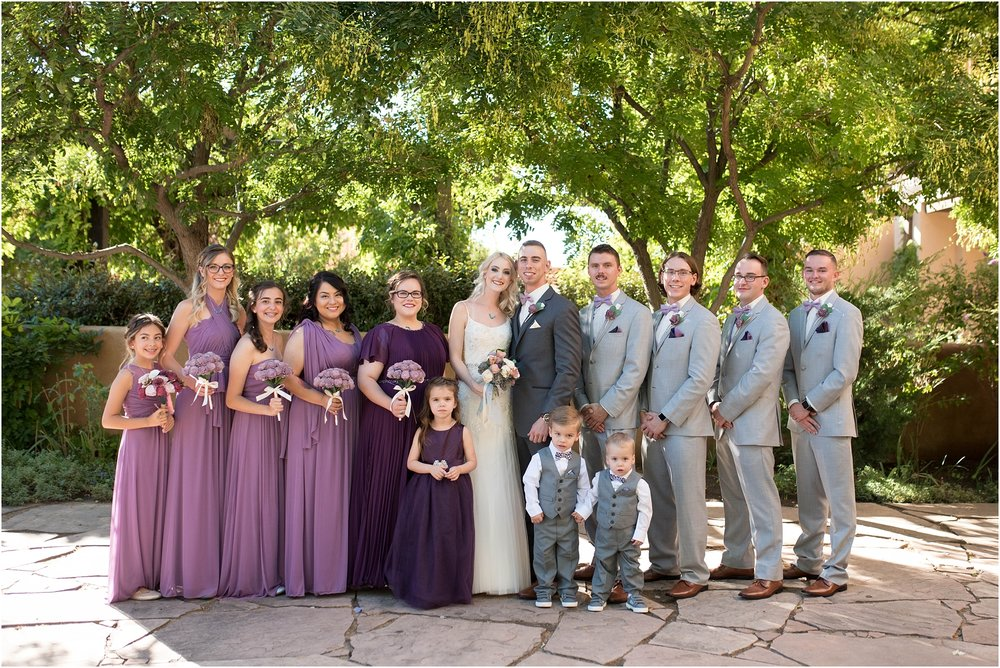 kayla kitts photography - new mexico wedding photographer - albuquerque botanic gardens - hotel albuquerque_0157.jpg