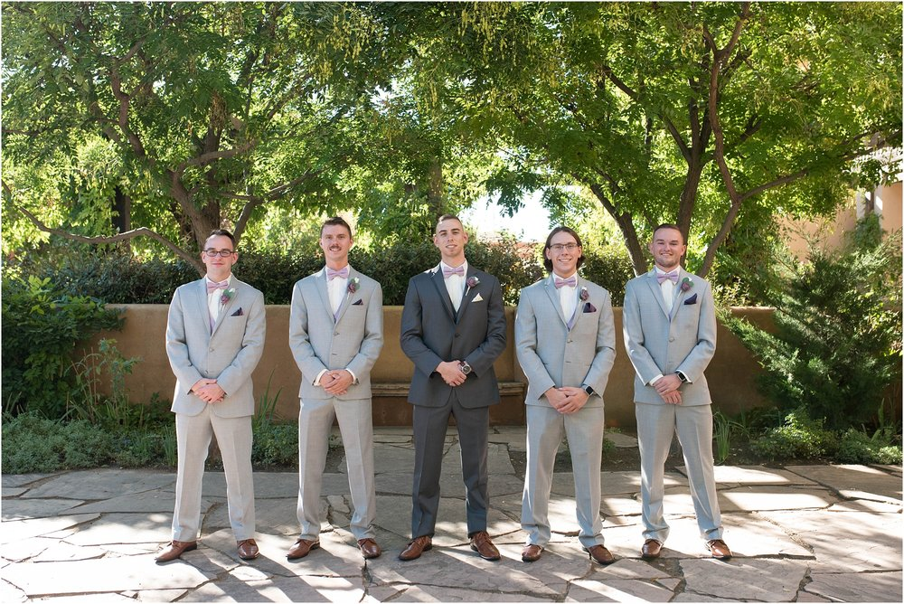 kayla kitts photography - new mexico wedding photographer - albuquerque botanic gardens - hotel albuquerque_0159.jpg
