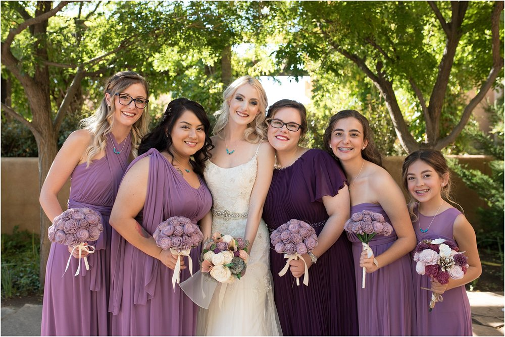 kayla kitts photography - new mexico wedding photographer - albuquerque botanic gardens - hotel albuquerque_0160.jpg