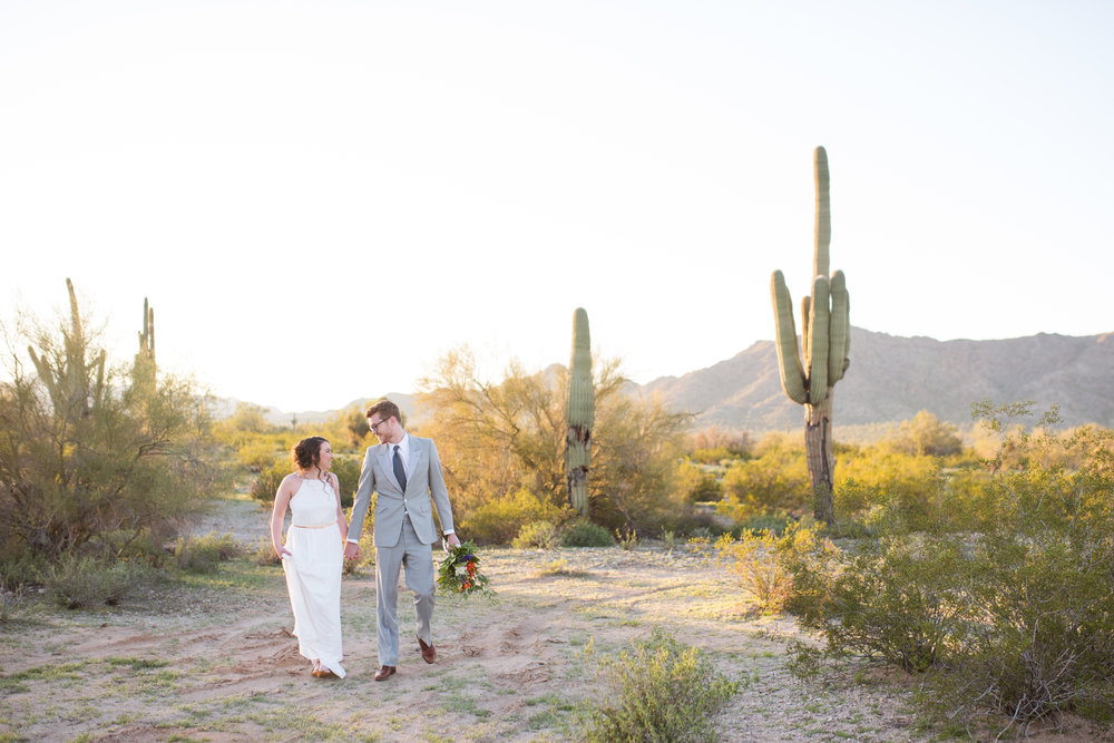 kayla kitts photography - arizona styled shoot february 2017-2.jpg