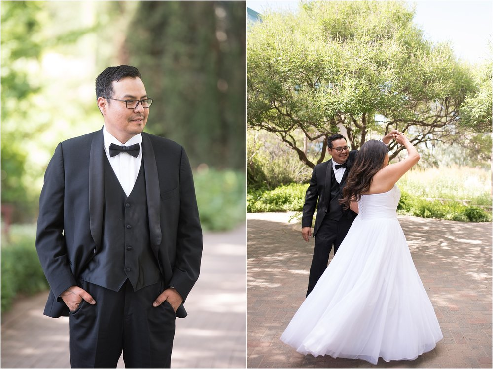 kayla kitts photography - new mexico wedding photographer - albuquerque botanic gardens - hotel albuquerque-casa de suenos_0203.jpg
