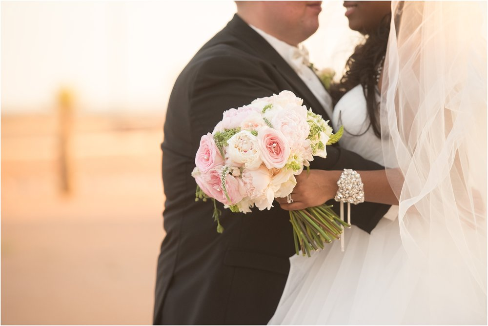 kayla kitts photography - new mexico wedding photographer - albuquerque botanic gardens - hotel albuquerque-casa de suenos_0210.jpg