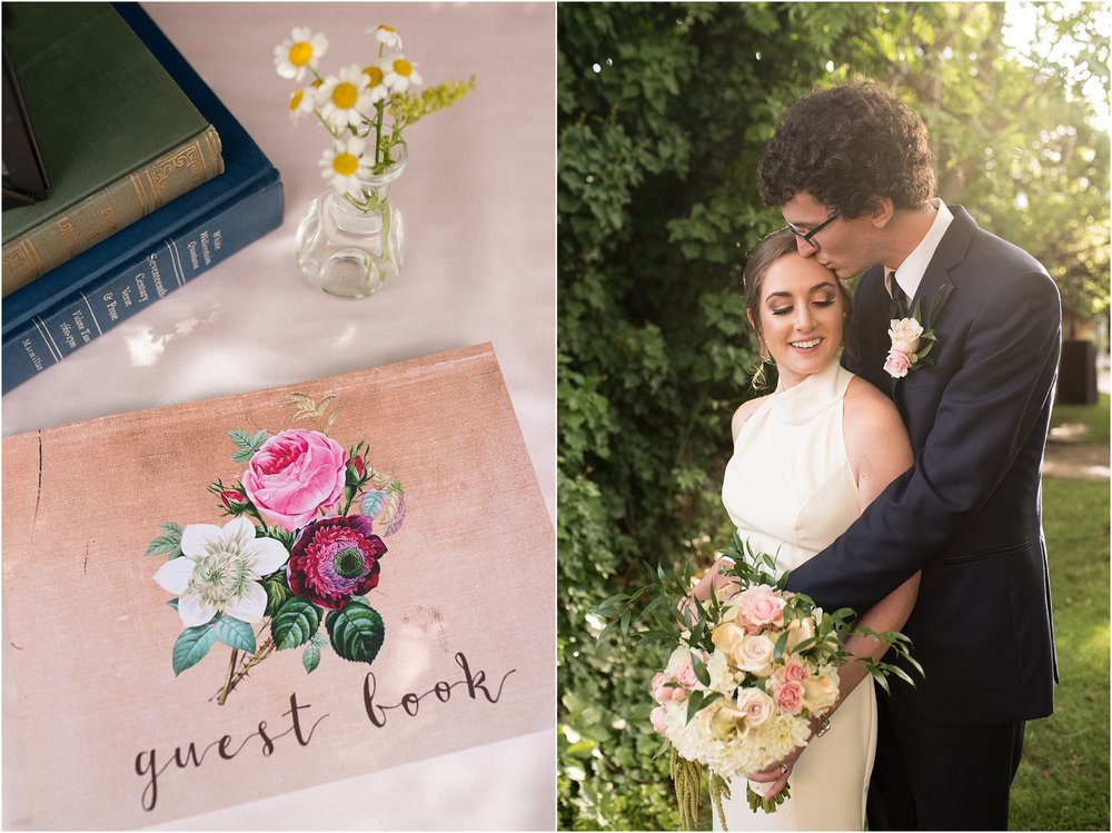 kayla kitts photography - new mexico wedding photographer - albuquerque botanic gardens - hotel albuquerque-casa de suenos_0216.jpg