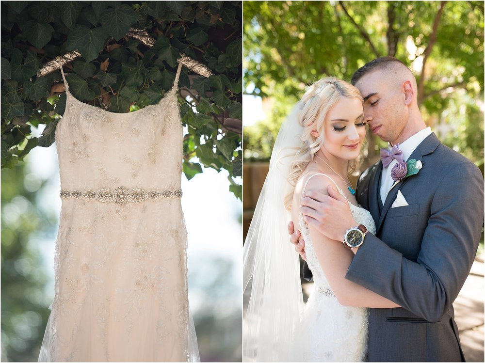kayla kitts photography - new mexico wedding photographer - albuquerque botanic gardens - hotel albuquerque-casa de suenos_0232.jpg