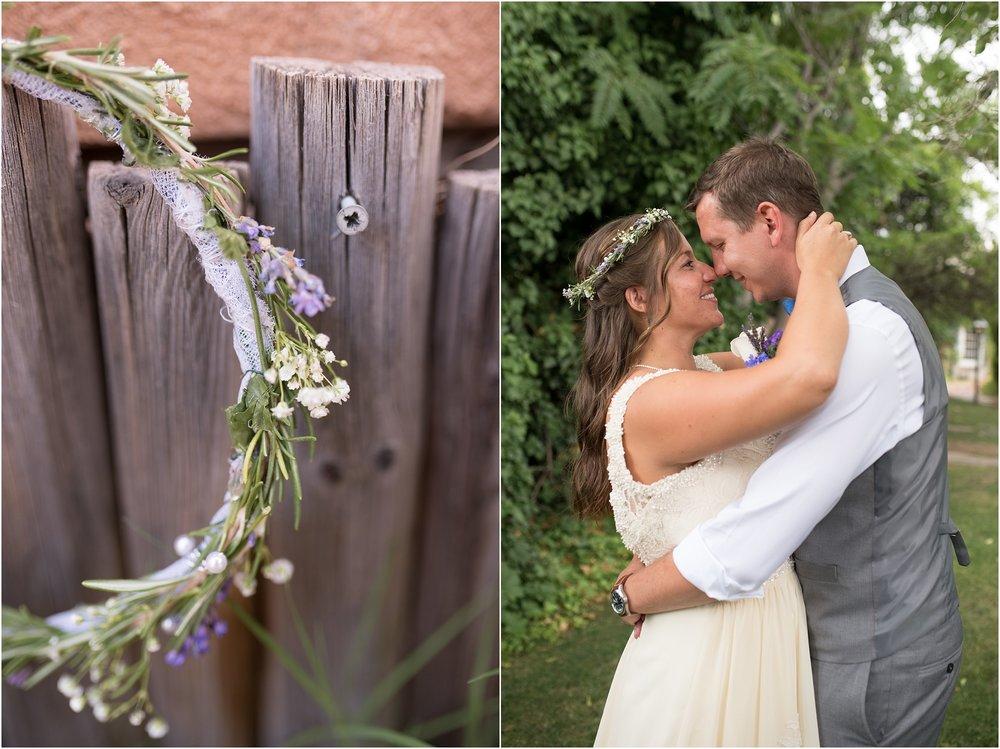 casas-de-suenos-wedding-photographer-garden-ceremony-bride-groom