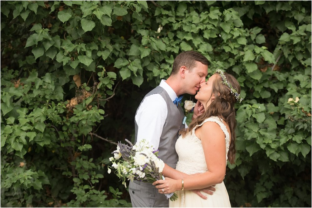 kayla kitts photography - new mexico wedding photographer - albuquerque botanic gardens - hotel albuquerque-casa de suenos_0233.jpg