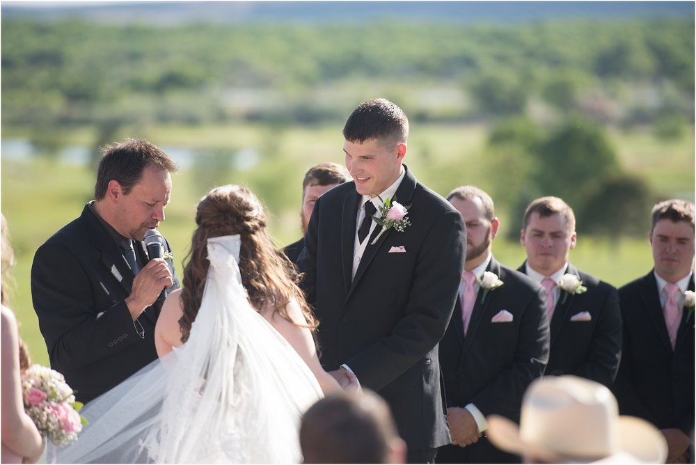 kayla kitts photography - new mexico wedding photographer - albuquerque botanic gardens - hotel albuquerque-casa de suenos_0235.jpg