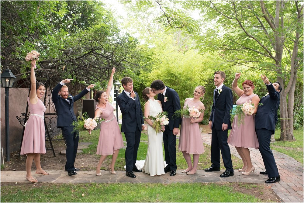 kayla kitts photography - new mexico wedding photographer - albuquerque botanic gardens - hotel albuquerque-casa de suenos_0239.jpg