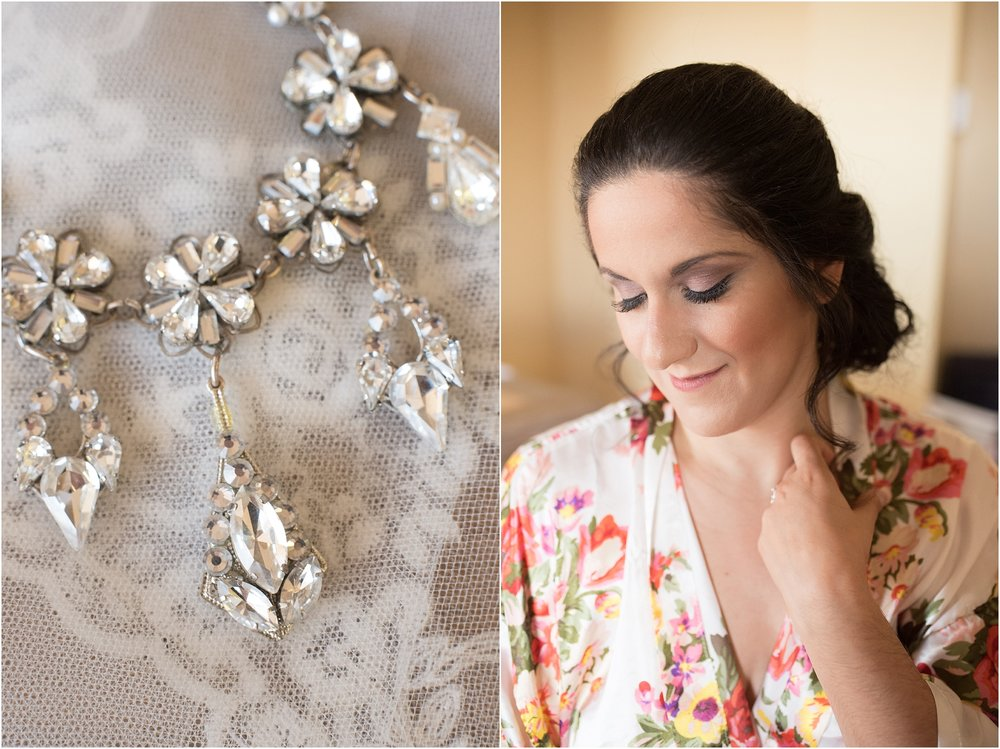 kayla kitts photography - new mexico wedding photographer - albuquerque botanic gardens - hotel albuquerque-casa de suenos_0246.jpg