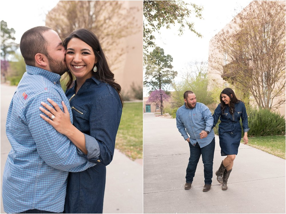 kayla kitts photography-matthew-azaira-engagement-new mexico-belize-wedding-photographer_0008.jpg