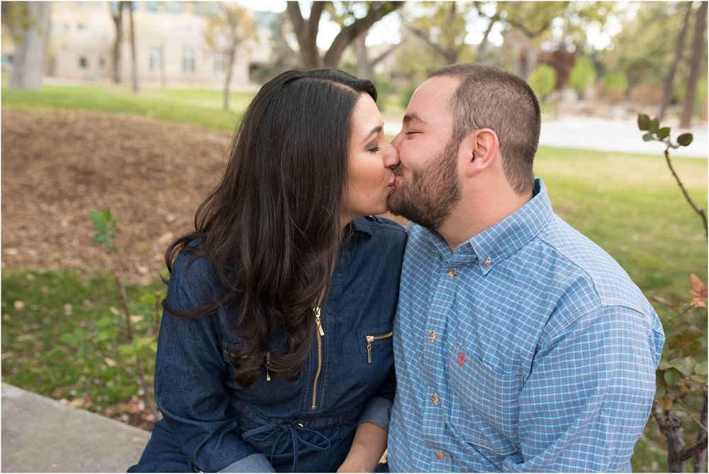kayla kitts photography-matthew-azaira-engagement-new mexico-belize-wedding-photographer_0009.jpg