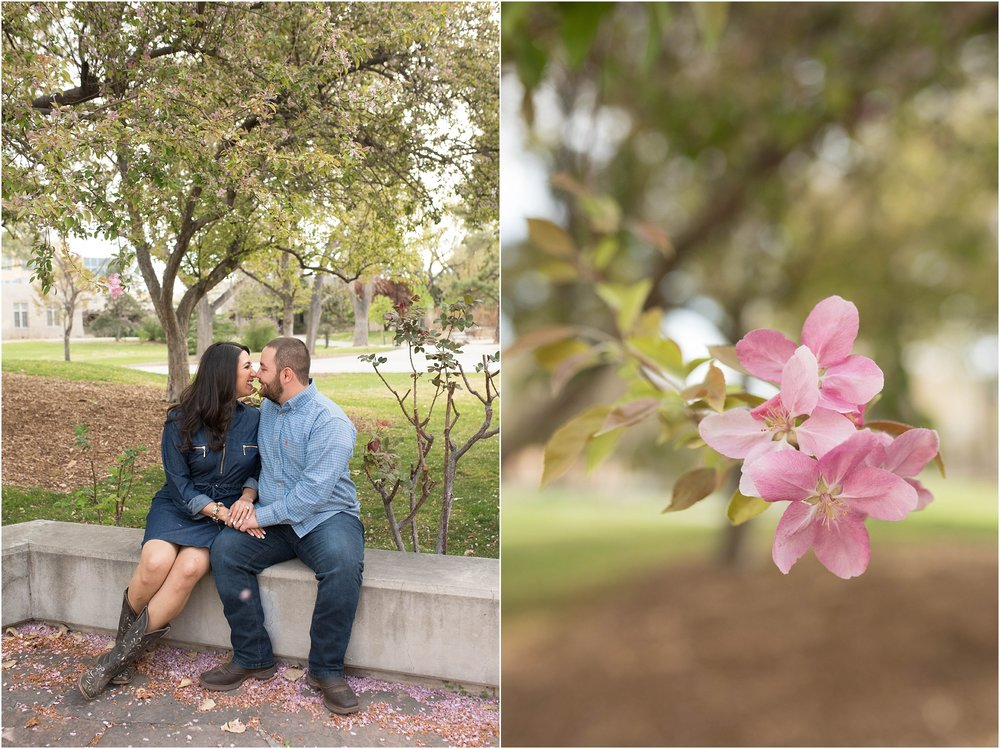 kayla kitts photography-matthew-azaira-engagement-new mexico-belize-wedding-photographer_0010.jpg