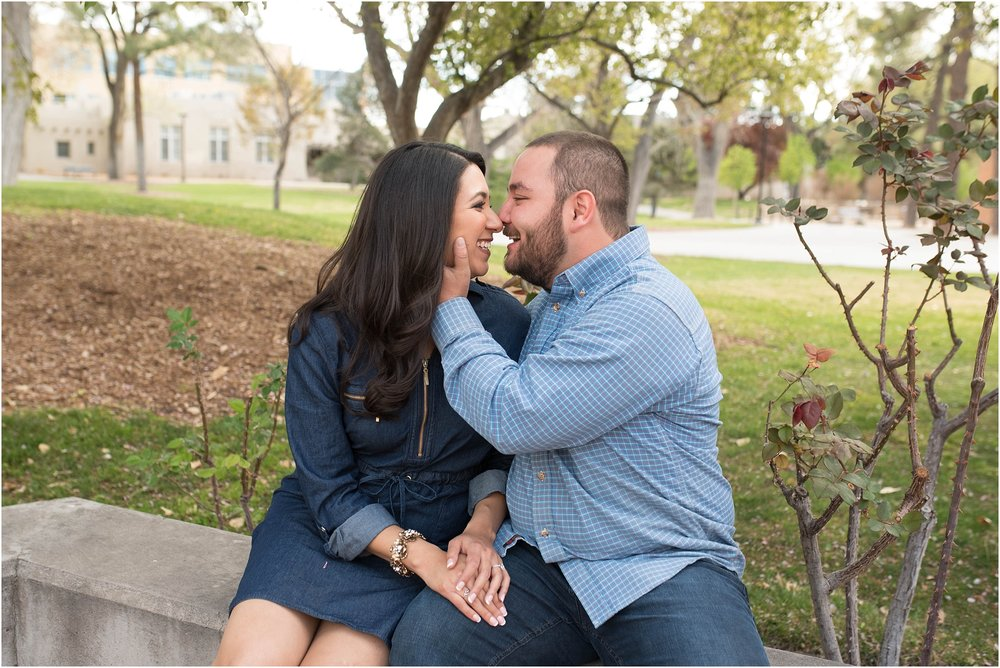 kayla kitts photography-matthew-azaira-engagement-new mexico-belize-wedding-photographer_0012.jpg