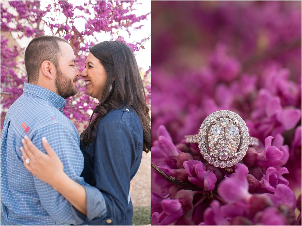 kayla kitts photography-matthew-azaira-engagement-new mexico-belize-wedding-photographer_0015.jpg