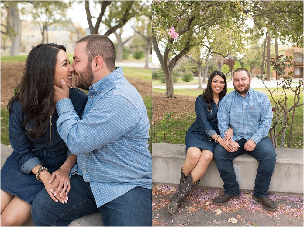 kayla kitts photography-matthew-azaira-engagement-new mexico-belize-wedding-photographer_0017.jpg