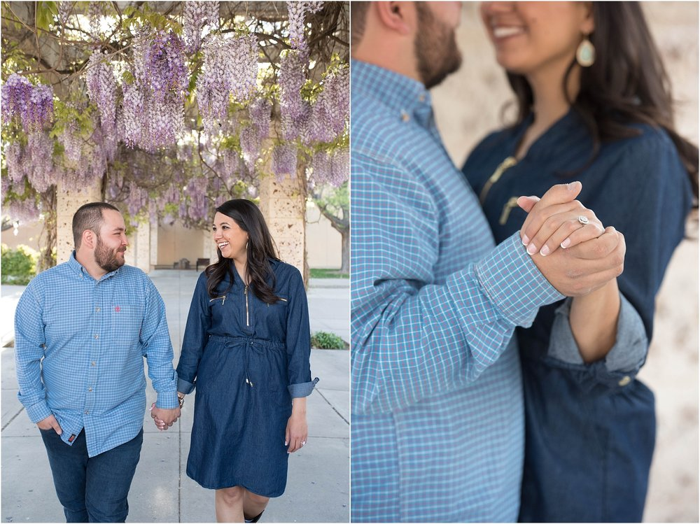 kayla kitts photography-matthew-azaira-engagement-new mexico-belize-wedding-photographer_0020.jpg