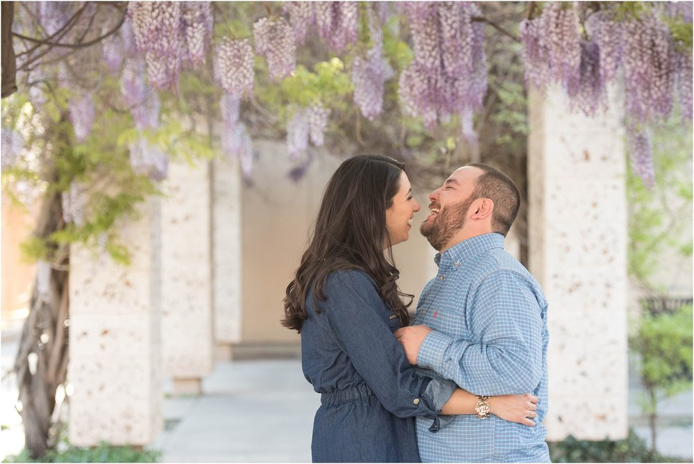 kayla kitts photography-matthew-azaira-engagement-new mexico-belize-wedding-photographer_0023.jpg
