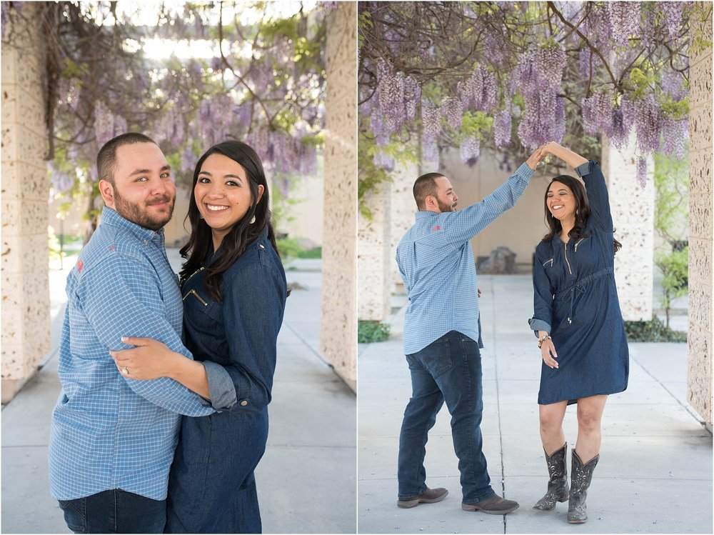 kayla kitts photography-matthew-azaira-engagement-new mexico-belize-wedding-photographer_0022.jpg