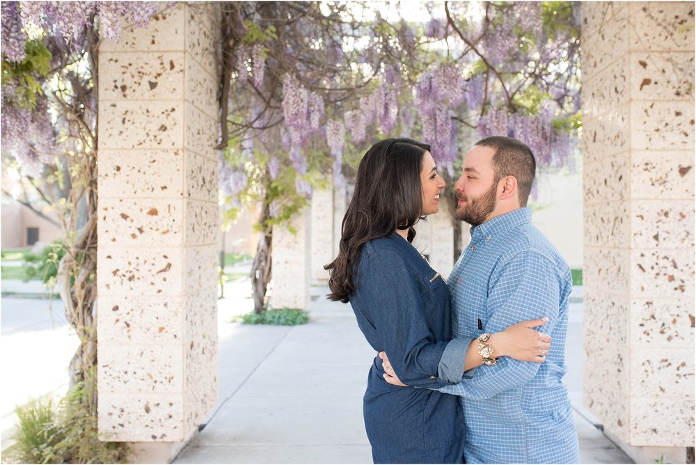 kayla kitts photography-matthew-azaira-engagement-new mexico-belize-wedding-photographer_0026.jpg