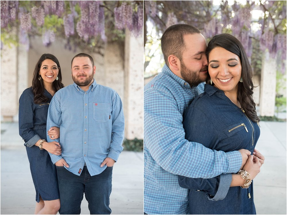 kayla kitts photography-matthew-azaira-engagement-new mexico-belize-wedding-photographer_0027.jpg