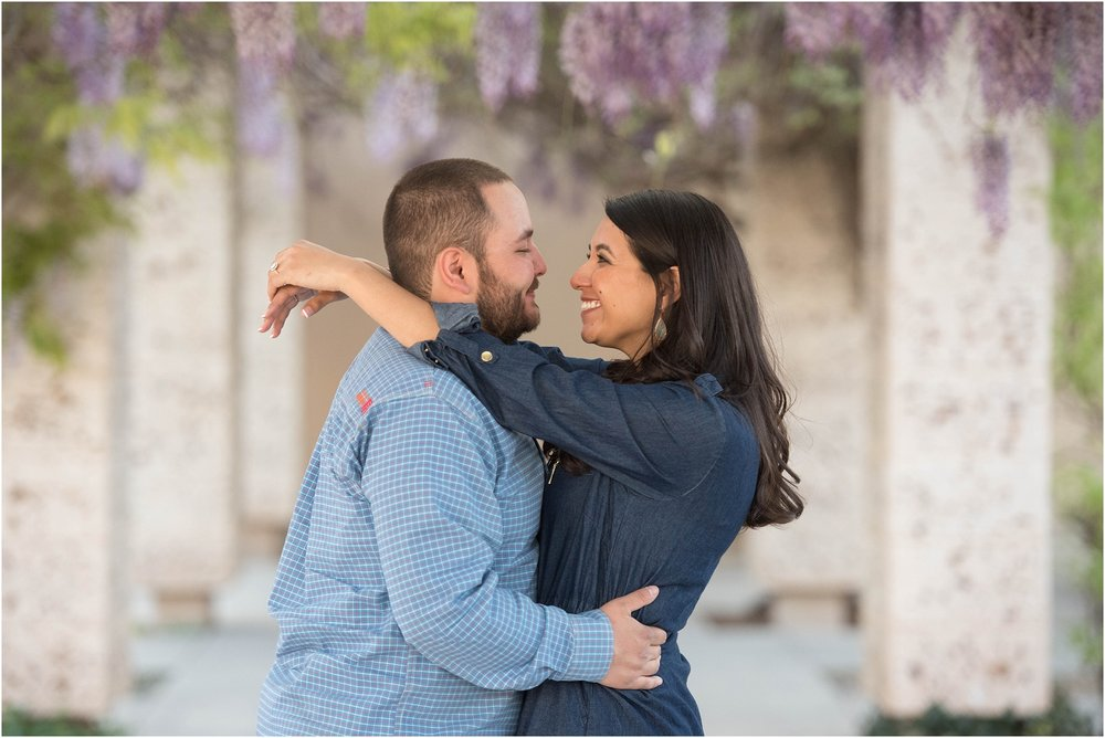 kayla kitts photography-matthew-azaira-engagement-new mexico-belize-wedding-photographer_0030.jpg
