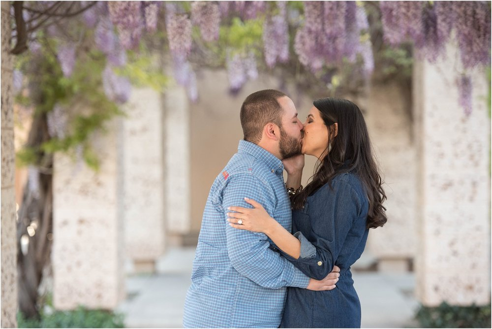kayla kitts photography-matthew-azaira-engagement-new mexico-belize-wedding-photographer_0032.jpg