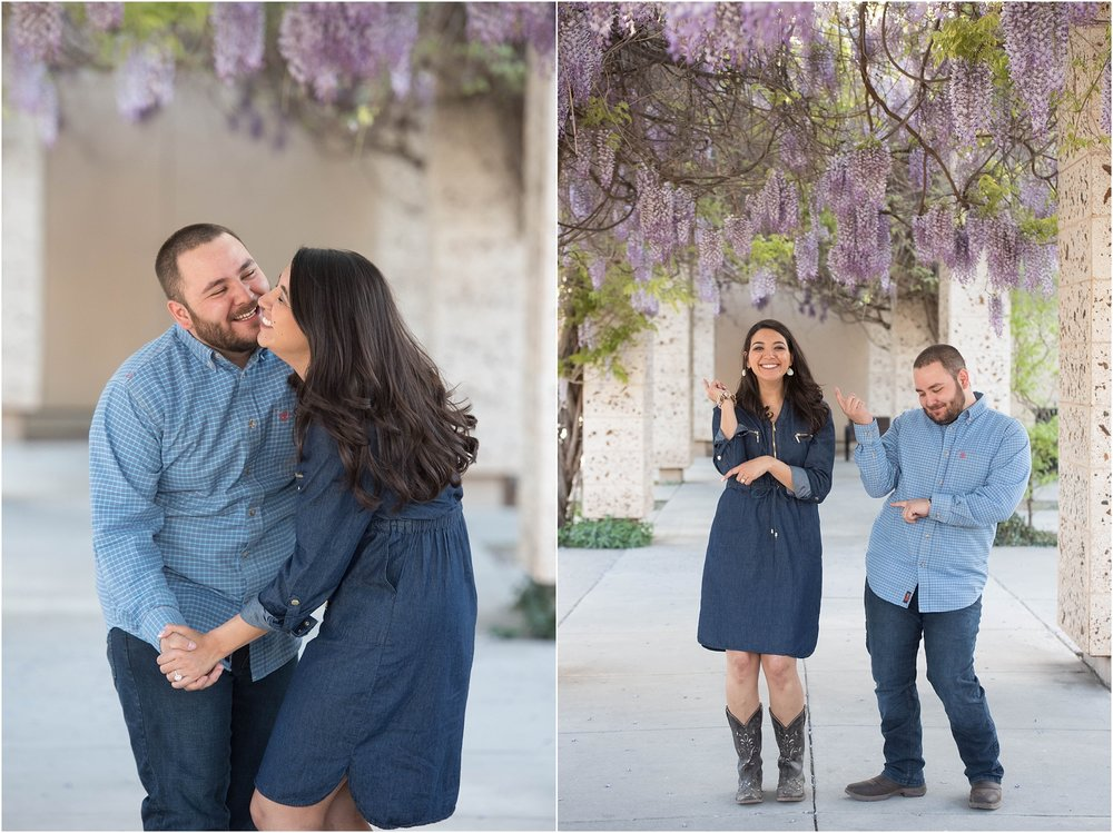 kayla kitts photography-matthew-azaira-engagement-new mexico-belize-wedding-photographer_0031.jpg