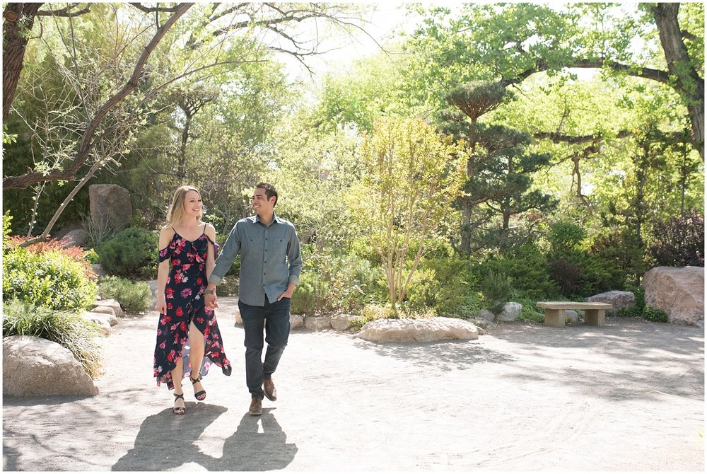kayla kitts photography-kristi-sam-botanic-gardens-sandia-lakes-albuquerque-engagement_0001.jpg