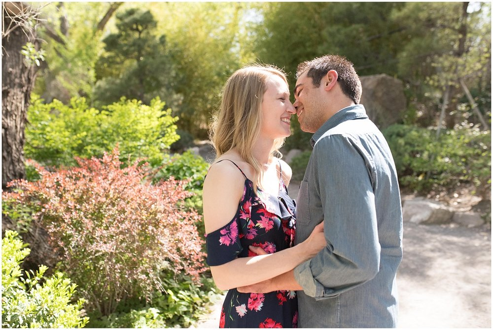 kayla kitts photography-kristi-sam-botanic-gardens-sandia-lakes-albuquerque-engagement_0003.jpg